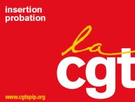 CGT_logo.png