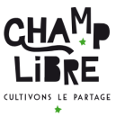 CHAMP_LIBRE_logo_non_off