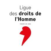 LDH_logo_internet.jpg