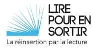 LIRE_POUR_EN_SORTIR_logo_internet