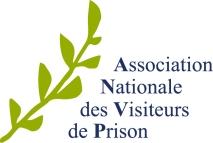 logo ANVP