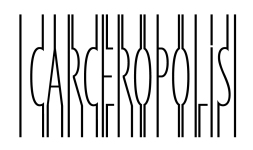 logo-carceropolis.jpg