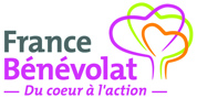 france benevolat1