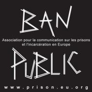 logo_BanPublic_400x400