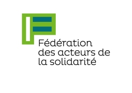 logo_federation_2017