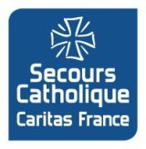 secours_catholique_logo_internet