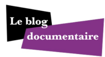 le_blog_documentaire_logo.png