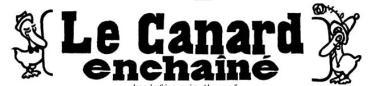 logo-Canard-Enchainé