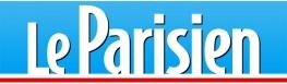 logo-parisien.jpg