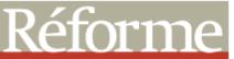 logo-reforme