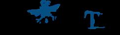 logo_publik_art_sans_fond-bleu-marine544-160.png
