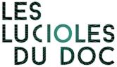logo_www5.jpg
