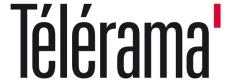 telerama_nouveau-logo.jpg